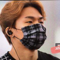 Big Bang - Incheon Airport - 07jul2016 - Just_for_BB - 13