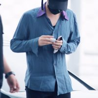 BIGBANG - Incheon Airport - 07jul2016 - Just_for_BB - 16