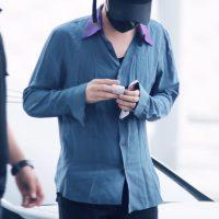 Big Bang - Incheon Airport - 07jul2016 - Just_for_BB - 16