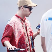 BIGBANG - Incheon Airport - 07jul2016 - Just_for_BB - 19