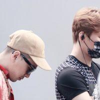Big Bang - Incheon Airport - 07jul2016 - Just_for_BB - 22