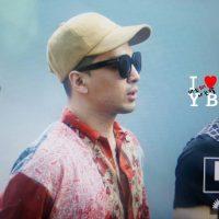 Big Bang - Incheon Airport - 07jul2016 - Urthesun - 04