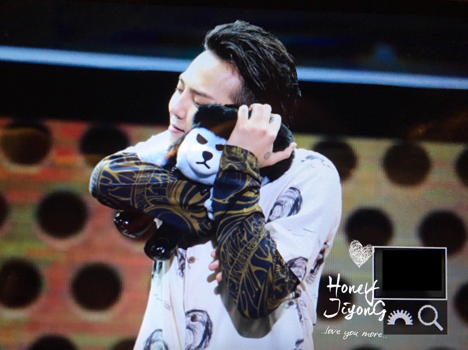 BIGBANG FM Guangzhou Day 3 2016-07-09 (109)