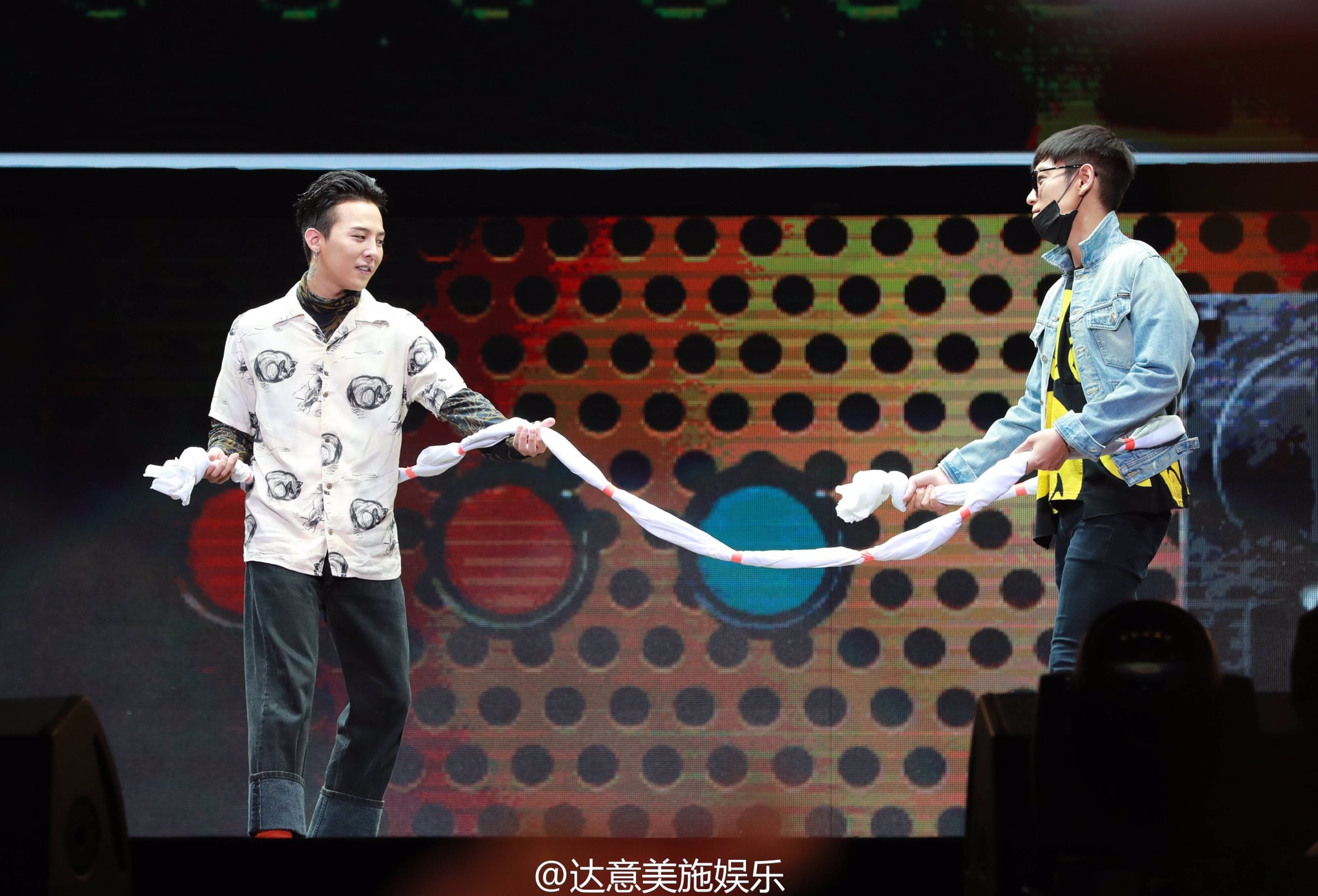 BIGBANG FM Guangzhou Day 3 2016-07-09 (181)