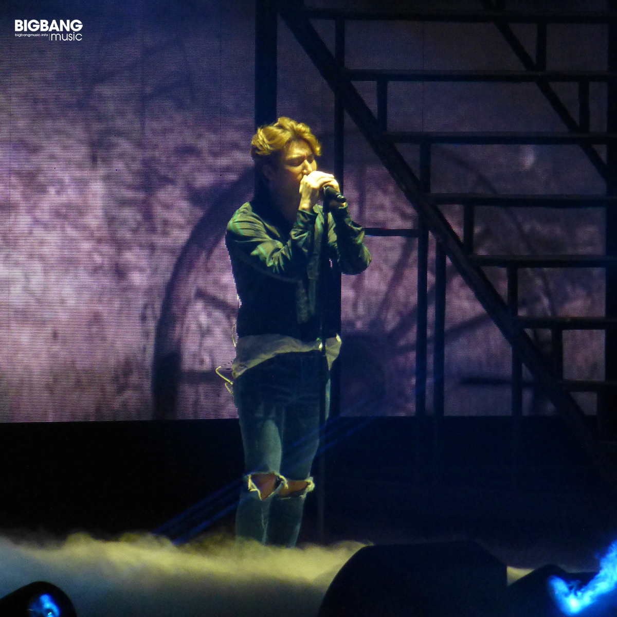BBMusic-BIGBANG_FM_Beijing_Day3_2016-07-17_34