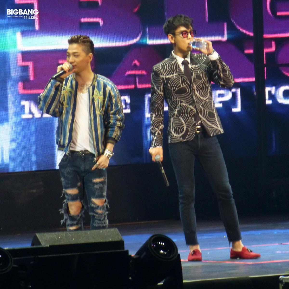BBMusic-BIGBANG_FM_Beijing_Day3_2016-07-17_01