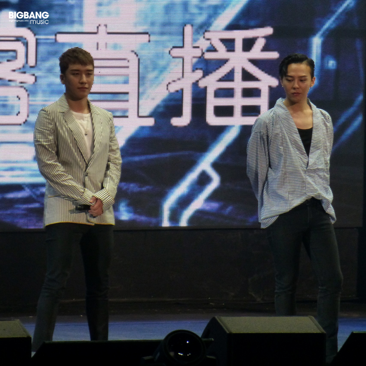 BBMusic-BIGBANG_FM_Beijing_Day3_2016-07-17_02