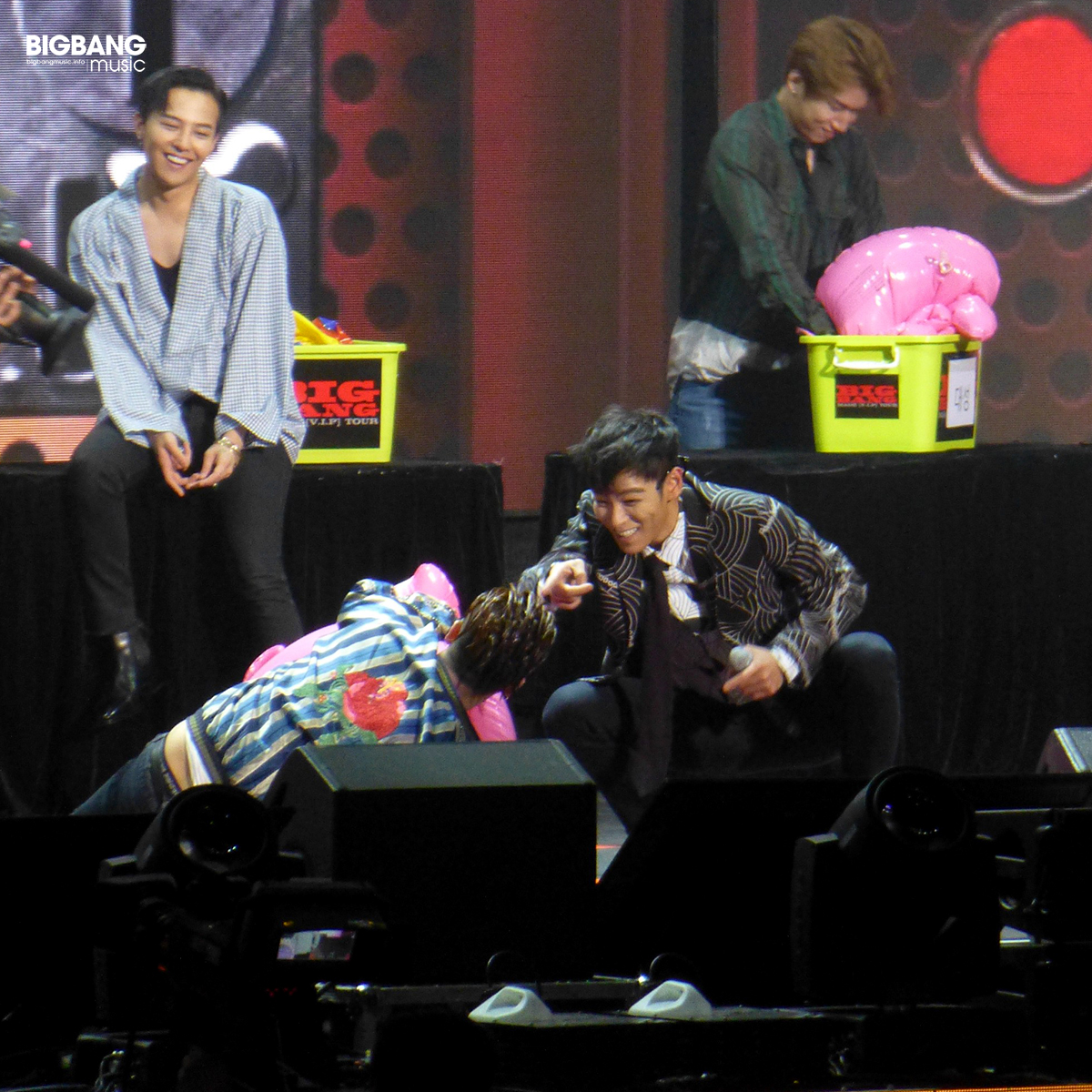 BBMusic-BIGBANG_FM_Beijing_Day3_2016-07-17_12