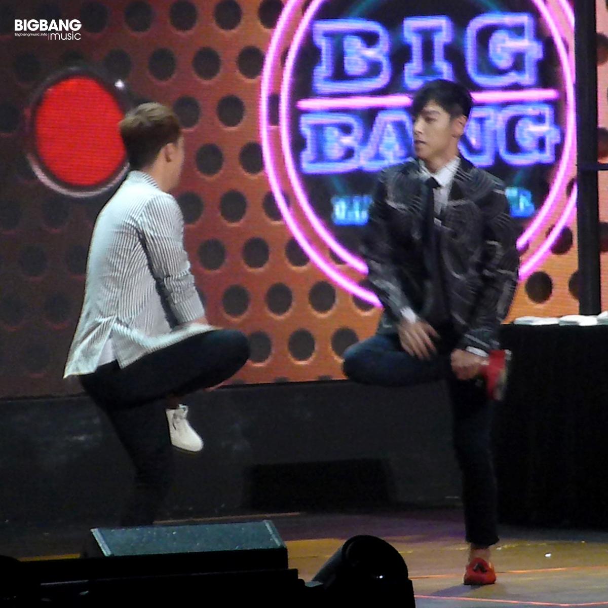 BBMusic-BIGBANG_FM_Beijing_Day3_2016-07-17_15