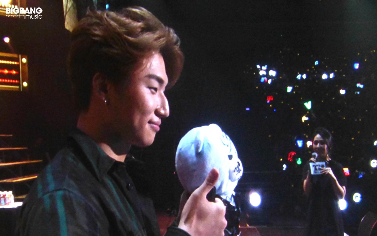BBMusic-BIGBANG_FM_Beijing_Day3_2016-07-17_19