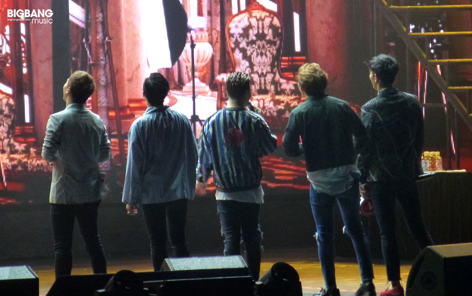 BBMusic-BIGBANG_FM_Beijing_Day3_2016-07-17_20