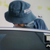 BIGBANG w-out Ri arrival Gimpo from Beijing 2016-07-18 (6)
