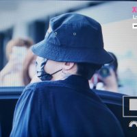 BIGBANG w-out Ri arrival Gimpo from Beijing 2016-07-18 (19)