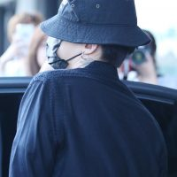 BIGBANG w-out Ri arrival Gimpo from Beijing 2016-07-18 (23)