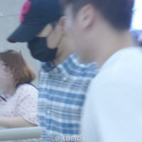 BIGBANG w-out Ri arrival Gimpo from Beijing 2016-07-18 (33)