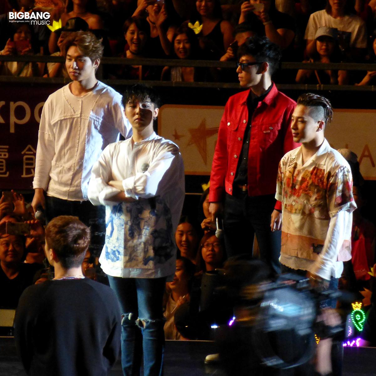 BIGBANGmusic-BIGBANG-FM-Hong-Kong-Day-2-2016-07-23-04