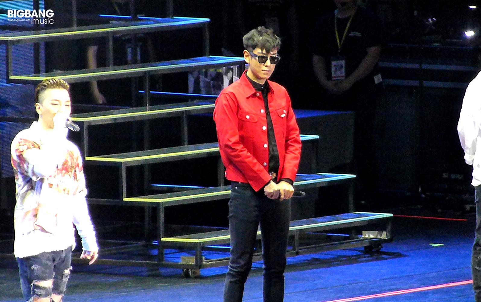 BIGBANGmusic-BIGBANG-FM-Hong-Kong-Day-2-2016-07-23-03