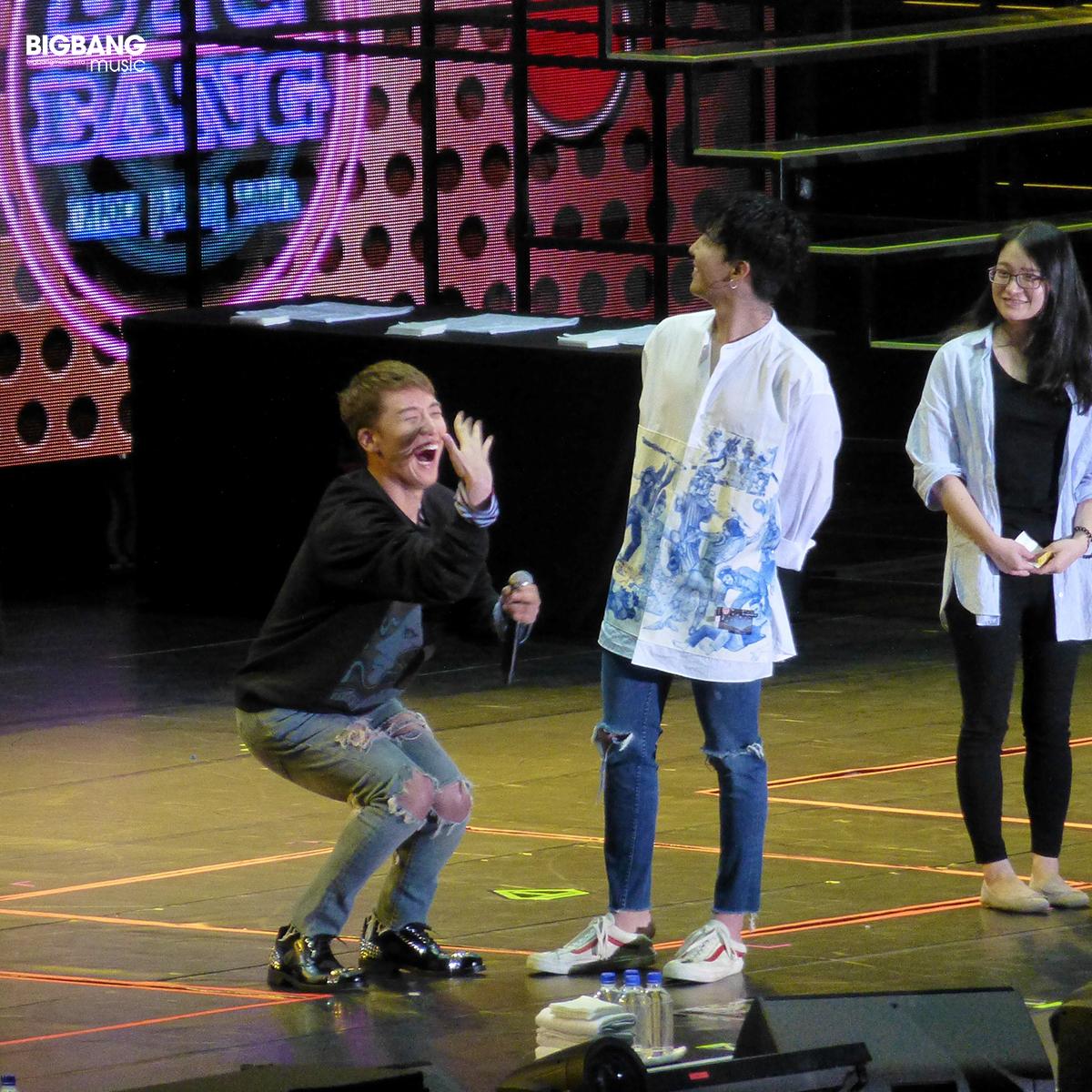 BIGBANGmusic-BIGBANG-FM-Hong-Kong-Day-2-2016-07-23-15
