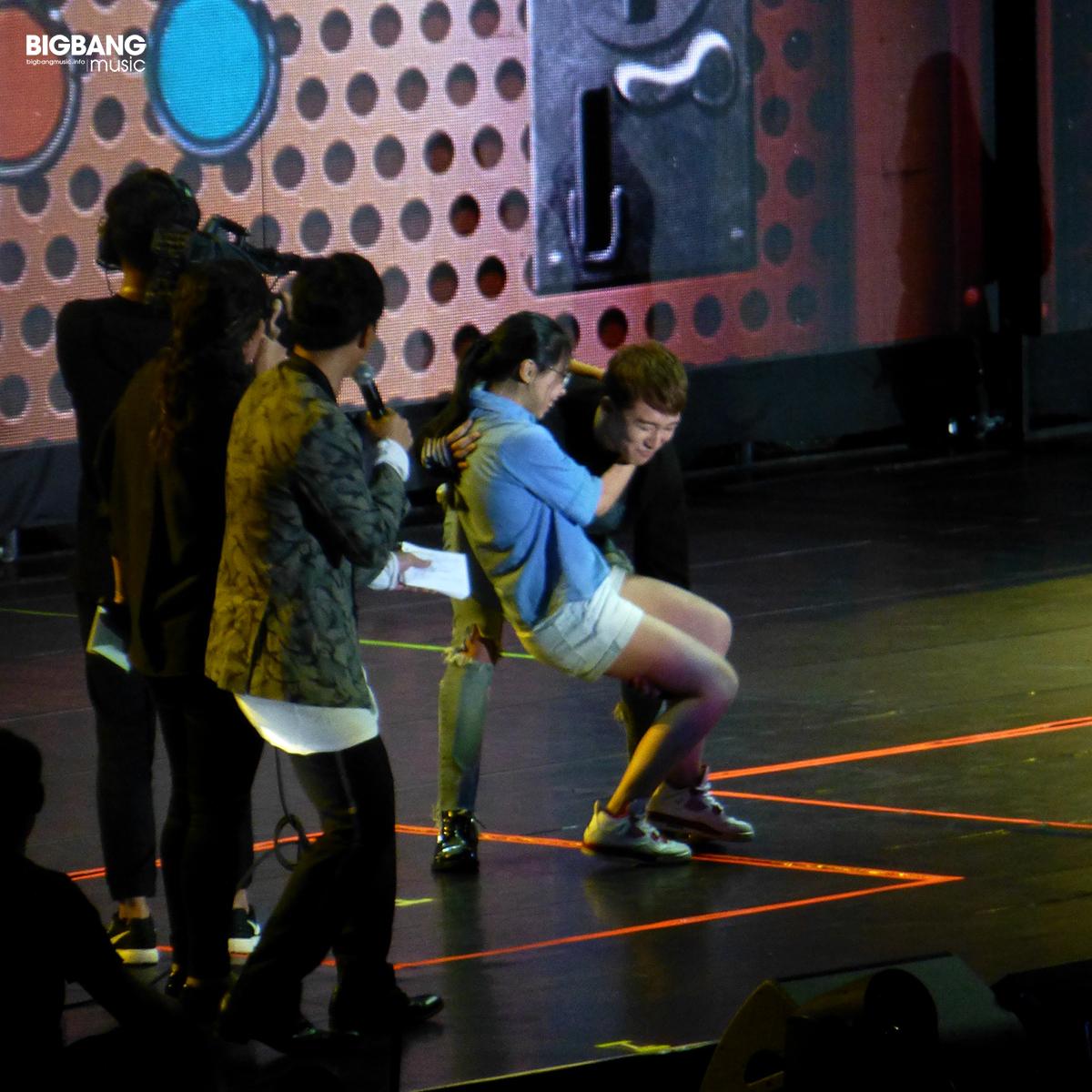 BIGBANGmusic-BIGBANG-FM-Hong-Kong-Day-2-2016-07-23-16