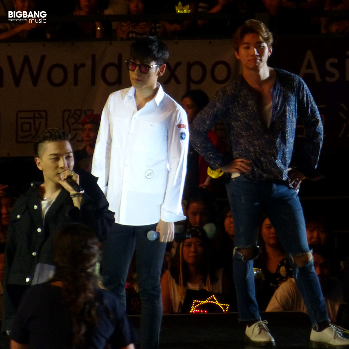 BBmusic-BIGBANG-Hong-Kong-Day-1-2016-07-22-02