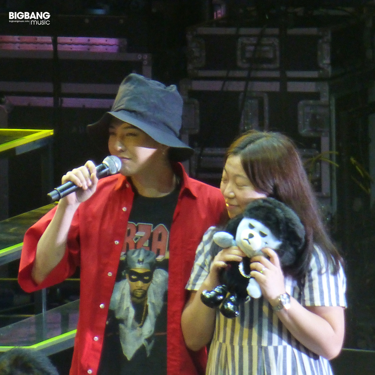 BBmusic-BIGBANG-Hong-Kong-Day-1-2016-07-22-06