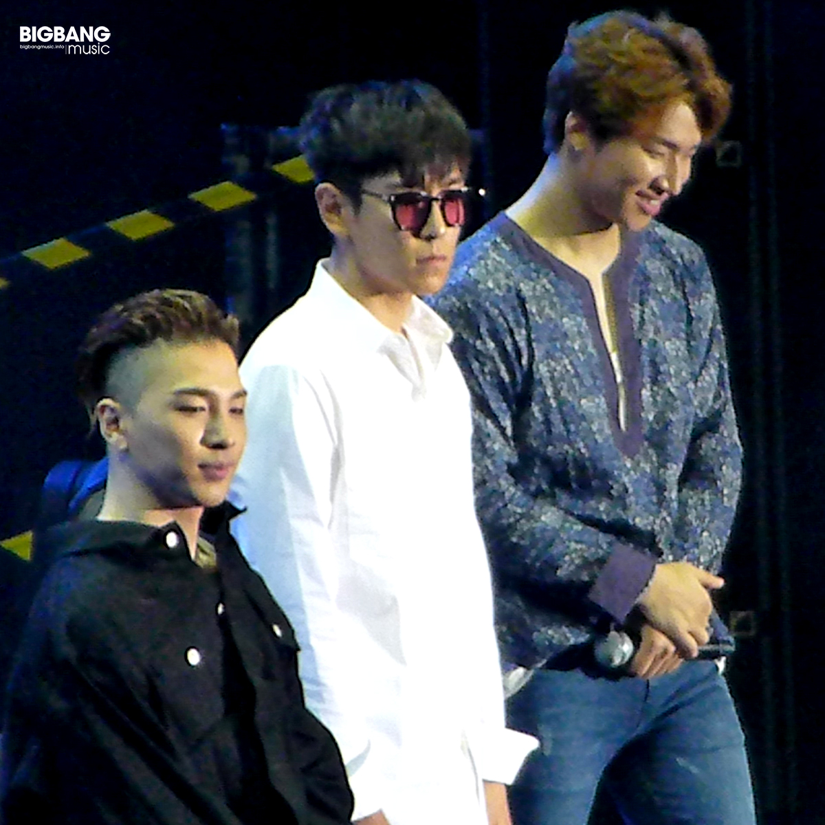 BBmusic-BIGBANG-Hong-Kong-Day-1-2016-07-22-11