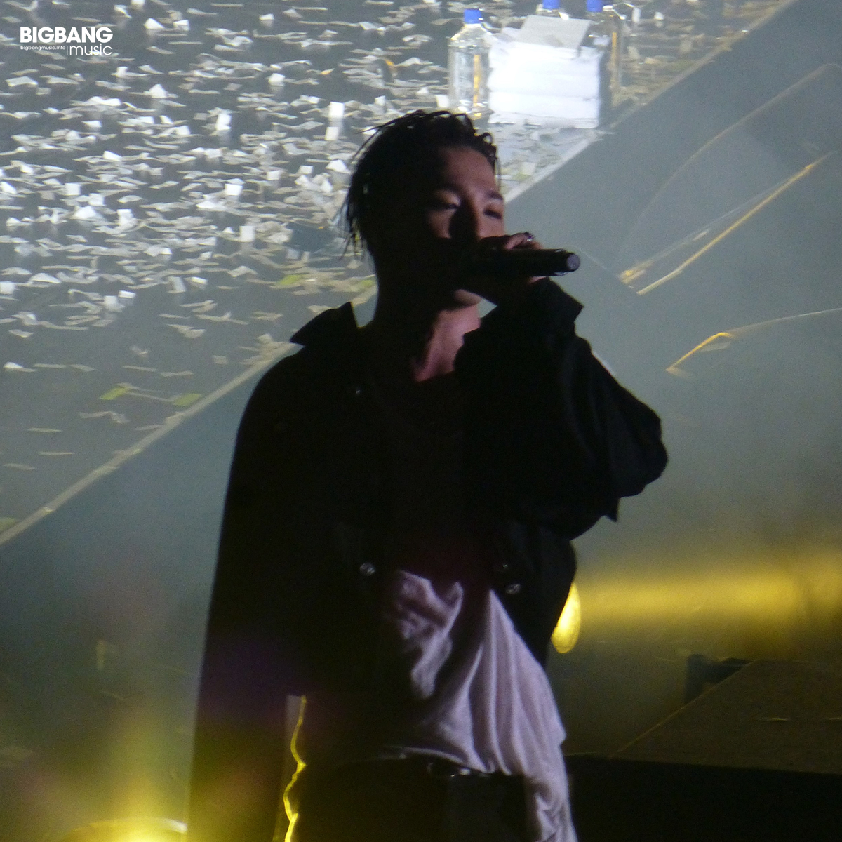BBmusic-BIGBANG-Hong-Kong-Day-1-2016-07-22-15