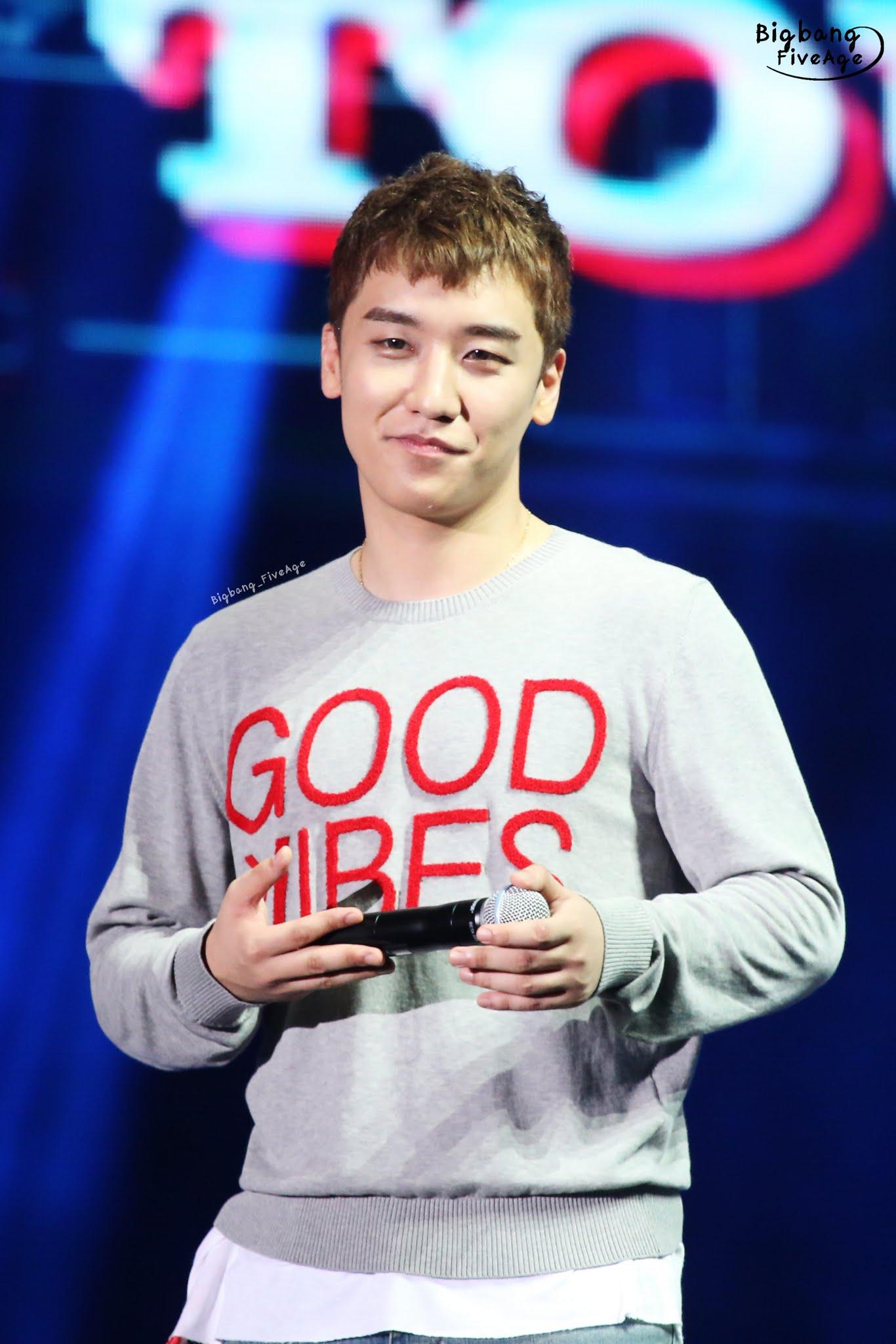 BIGBANG - Made V.I.P Tour - Zhongshan - 21jul2016 - Bigbang_FiveAge - 05