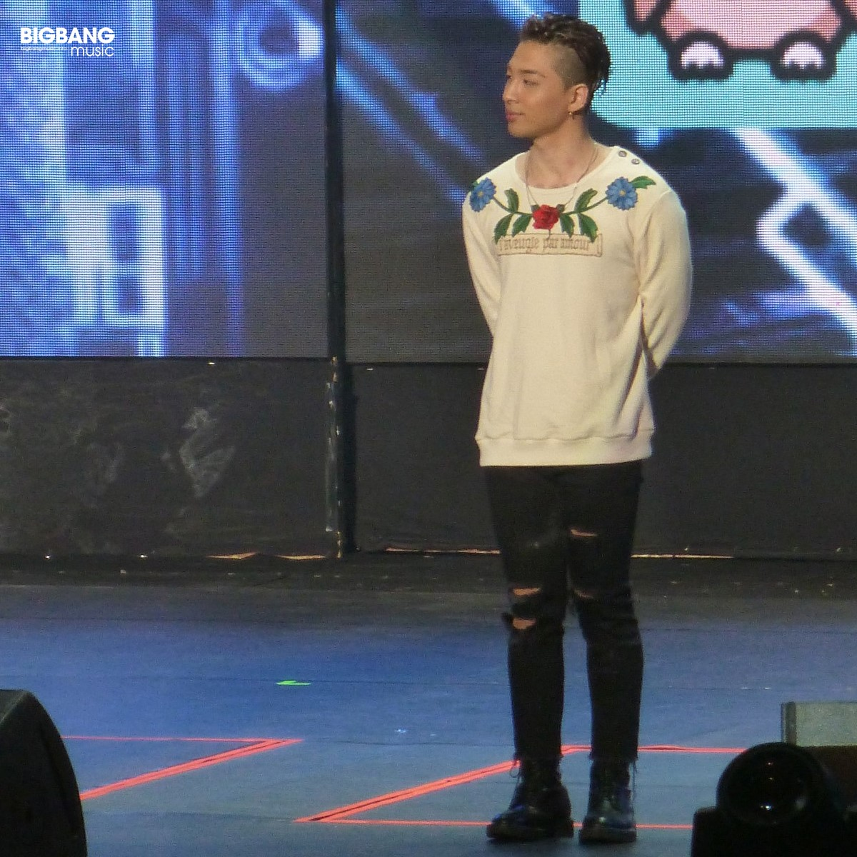 BIGBANG-Beijing-Day-1-2016-07-15-by-_BBmusic-06 (Andere)