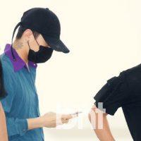 BIGBANG departure Seoul to Guangzhou 2016-07-07 (22)
