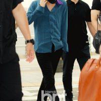 BIGBANG departure Seoul to Guangzhou 2016-07-07 (25)