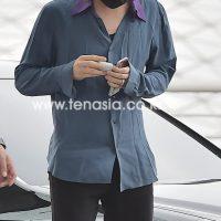 BIGBANG departure Seoul to Guangzhou 2016-07-07 (29)