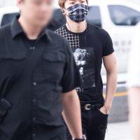 BIGBANG departure Seoul to Guangzhou 2016-07-07 (37)