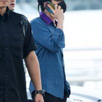 BIGBANG departure Seoul to Guangzhou 2016-07-07 (40)