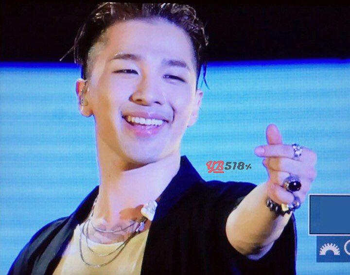 BIGBANG FM Chengdu 2016-07-03 (3)