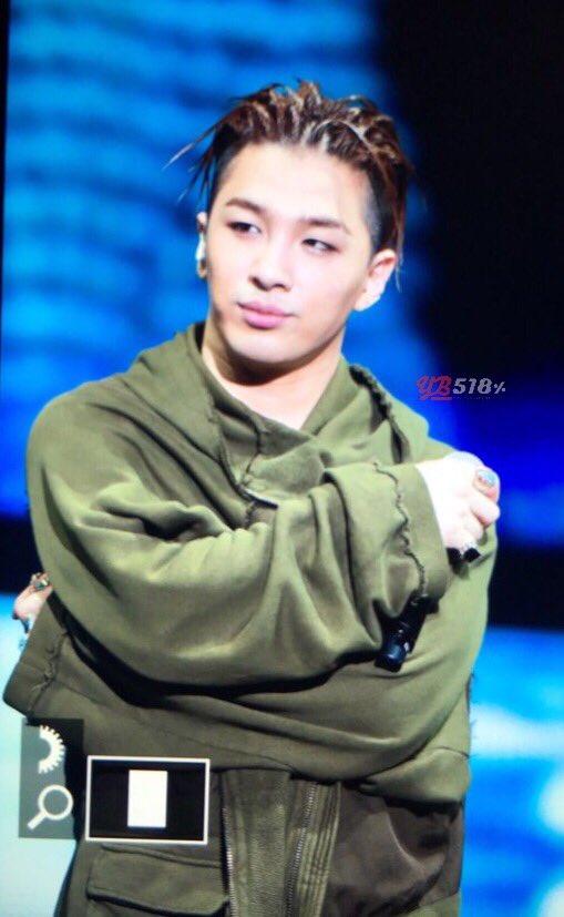 BIGBANG FM Guangzhou Day 3 2016-07-09 (262)