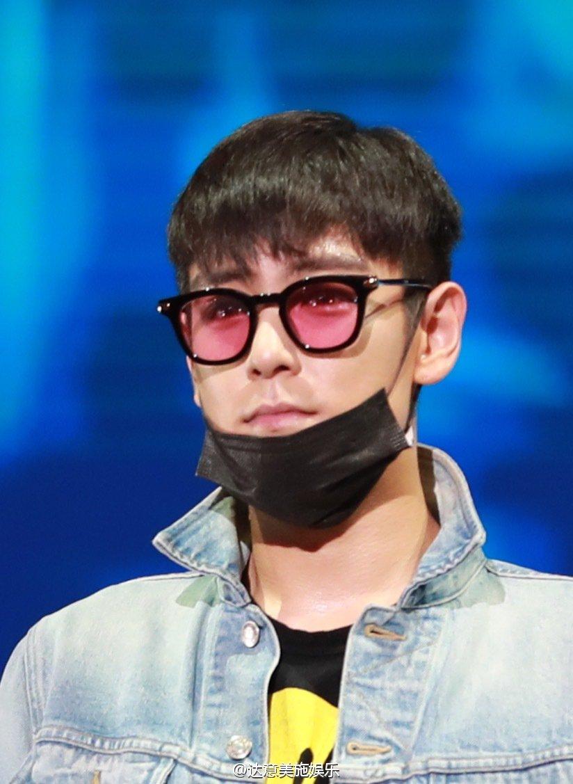 BIGBANG FM Guangzhou Day 3 2016-07-09 (275)