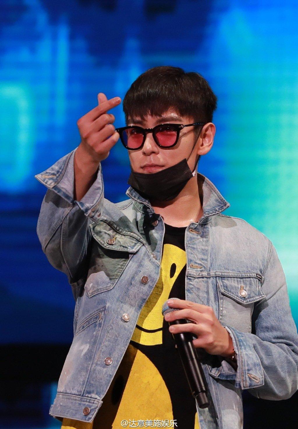 BIGBANG FM Guangzhou Day 3 2016-07-09 (279)