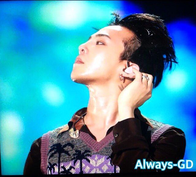 BIGBANG FM Xuzhou 2016-07-10 (14)