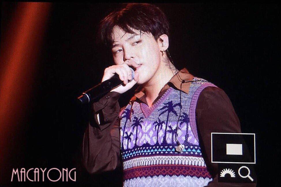BIGBANG FM Xuzhou 2016-07-10 (27)