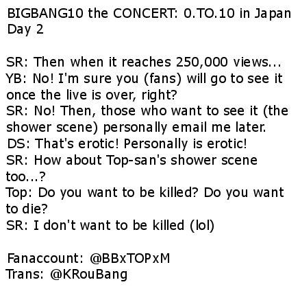 BIGBANG Osaka 10th Anniversary concert 2016-07-30 Day 2 (151)