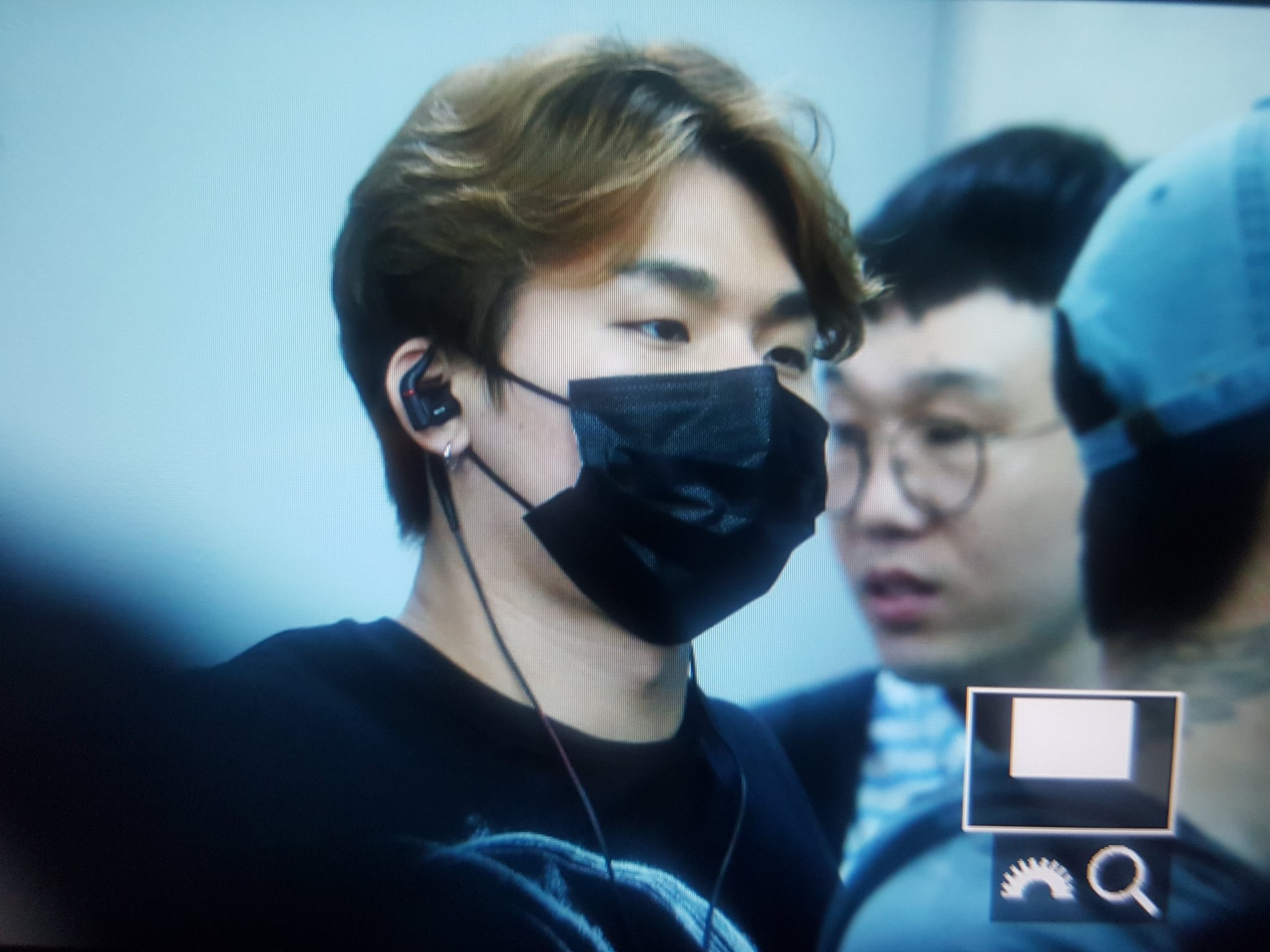BIGBANG Seoul ICN to Zhongshan 2016-07-21 (34)