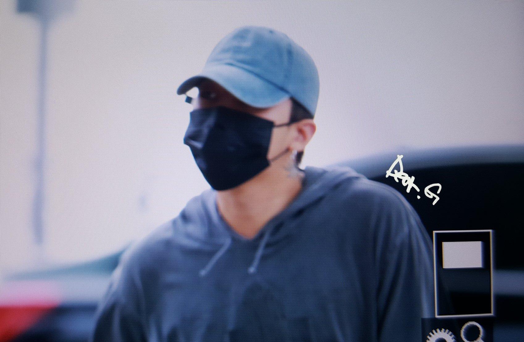 BIGBANG Seoul ICN to Zhongshan 2016-07-21 (43)