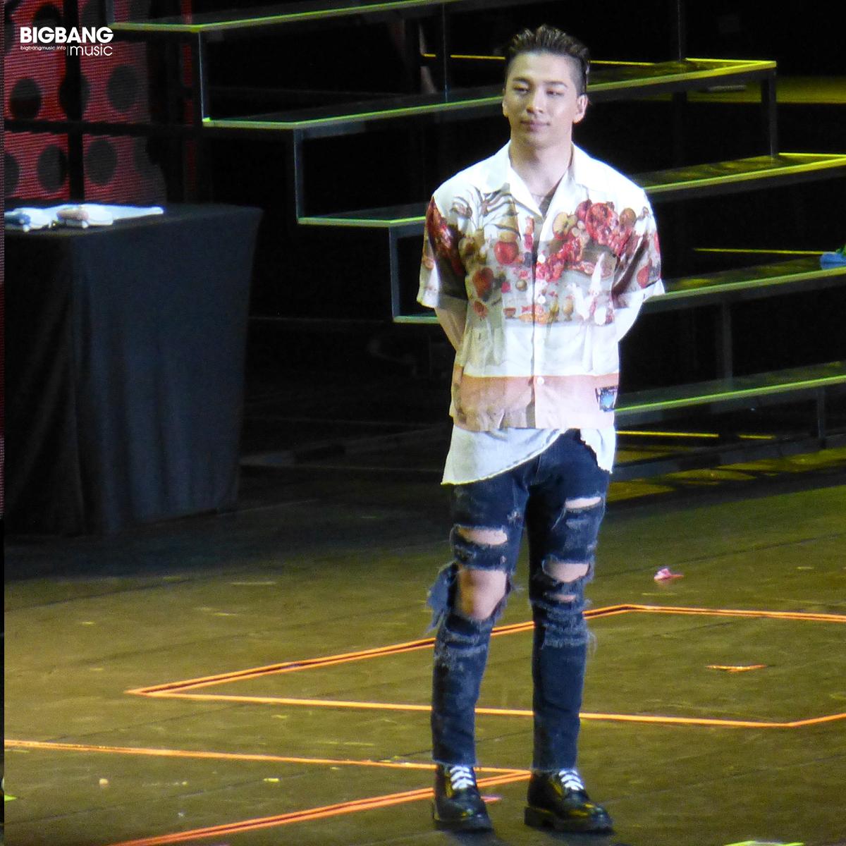 BIGBANGmusic-BIGBANG-FM-Hong-Kong-Day-2-2016-07-23-22