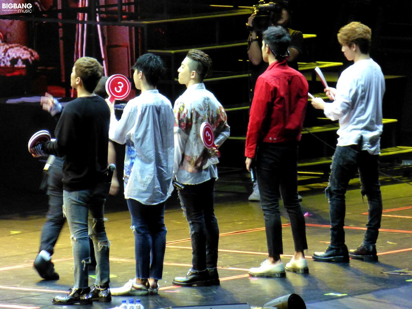 BIGBANGmusic-BIGBANG-FM-Hong-Kong-Day-2-2016-07-23-23