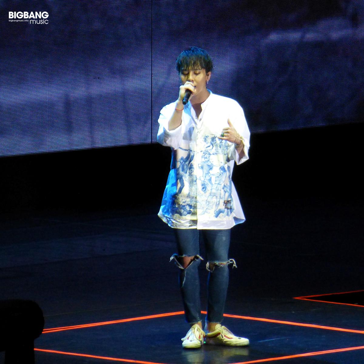 BIGBANGmusic-BIGBANG-FM-Hong-Kong-Day-2-2016-07-23-24