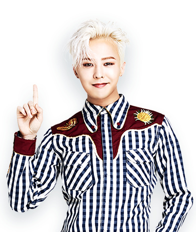 G-Dragon - Shinsegae - 2016 - BOBOG-Dragon - 06
