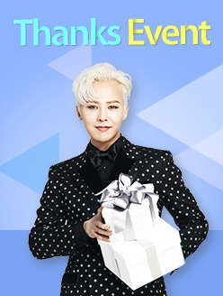 G-Dragon - Shinsegae - 2016 - BOBOG-Dragon - 08