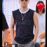 Seung Ri - Incheon Airport - 06jul2016 - Acetory - 04