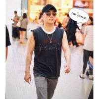 Seung Ri - Incheon Airport - 06jul2016 - THIS SEUNGRI - 01